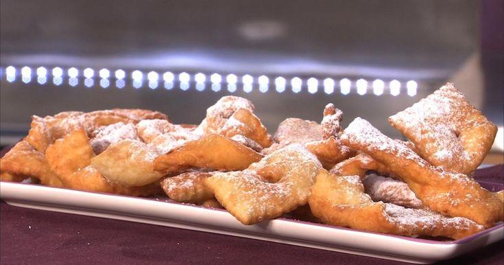 Plus de 1000 id es propos de petits plats en quilibre sur pinterest - Petits plats en equilibre tf1 ...