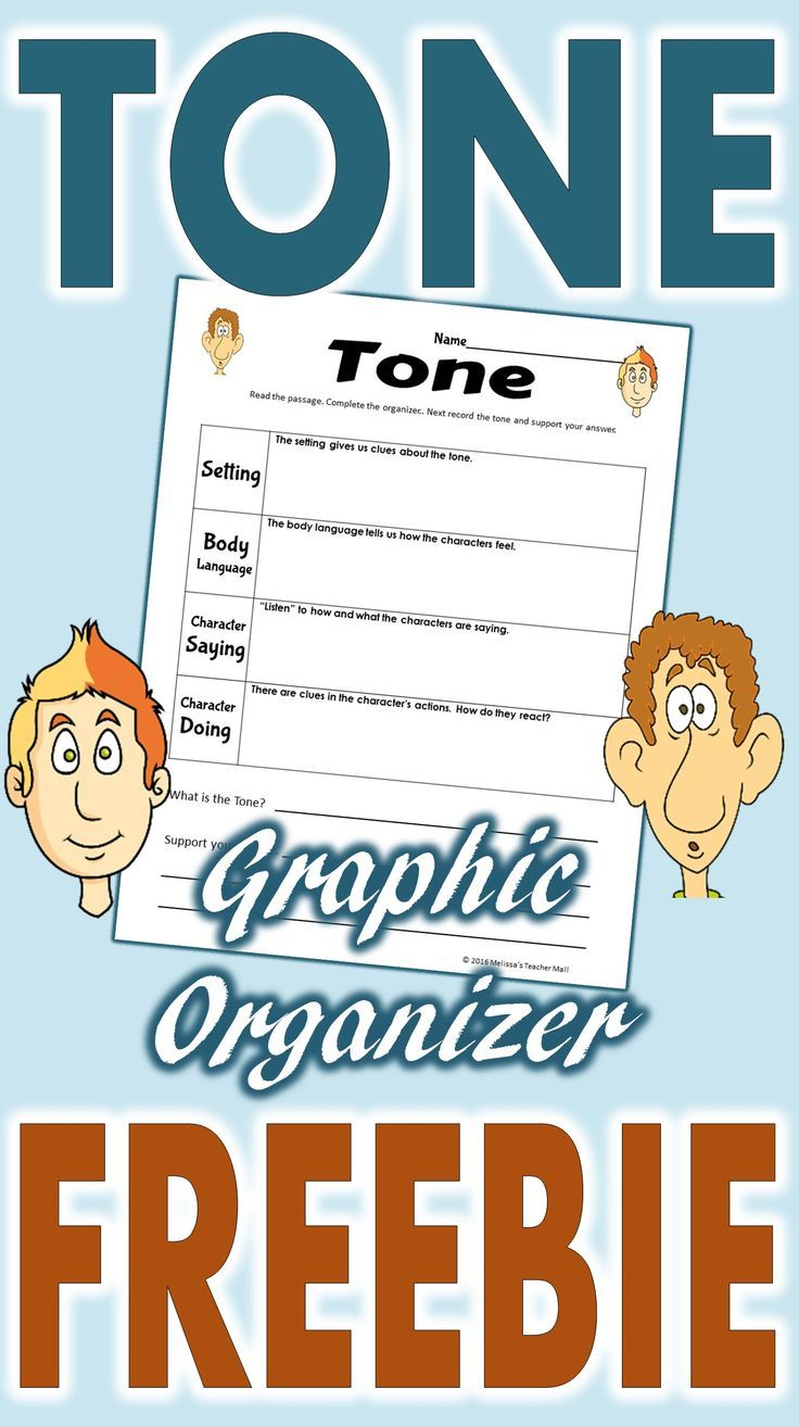 determining tone of an essay This handout provides overviews and examples of how to use tone in welcome to the purdue owl purdue owl your document in order to determine how you should.