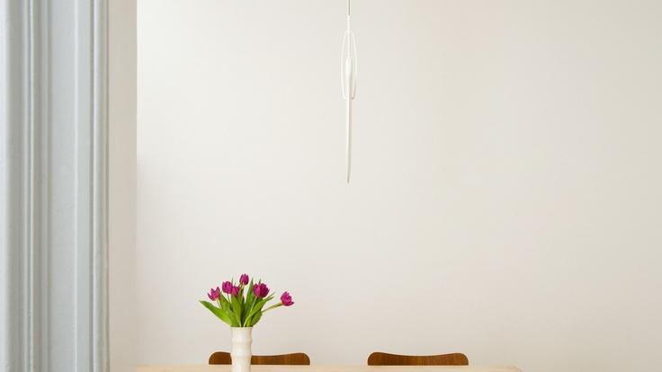 Lighting ideas by Johanna Schoemaker