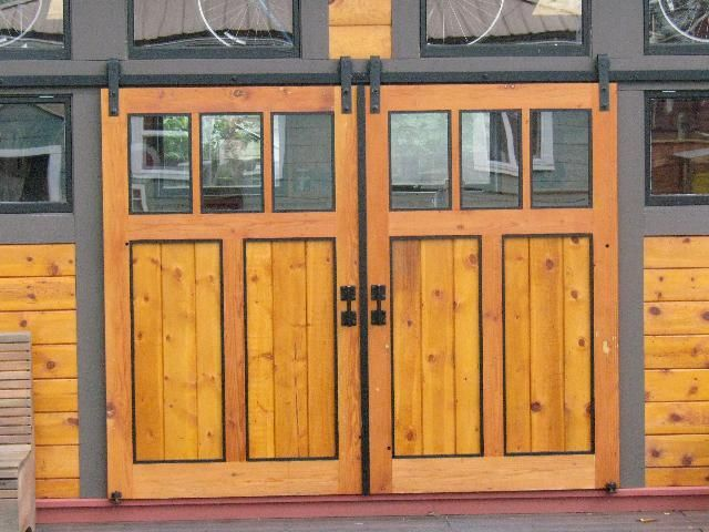 99 best Utility Doors images on Pinterest | Home ideas, Interior ...
