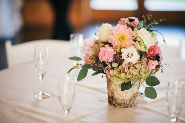 Our best advice for creating the wedding of your dreams? Book the right vendor team who can help make it happen! Read these 5 tips before you book. #weddingplanning