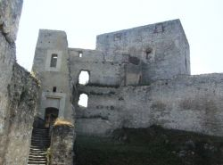 hrad-rabi-2