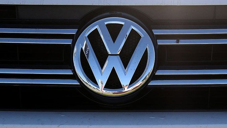 Volkswagen has agreed to pay at least $1.2bn (£1bn) to fix or buy back 78,000 diesel cars in the US to settle more emissions-cheating claims.