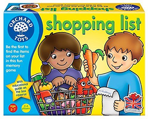 Orchard Toys Shopping List, http://www.amazon.co.uk/dp/B0007VTA5S/ref=cm_sw_r_pi_awdl_x_Gnz1xbB6YB4AE