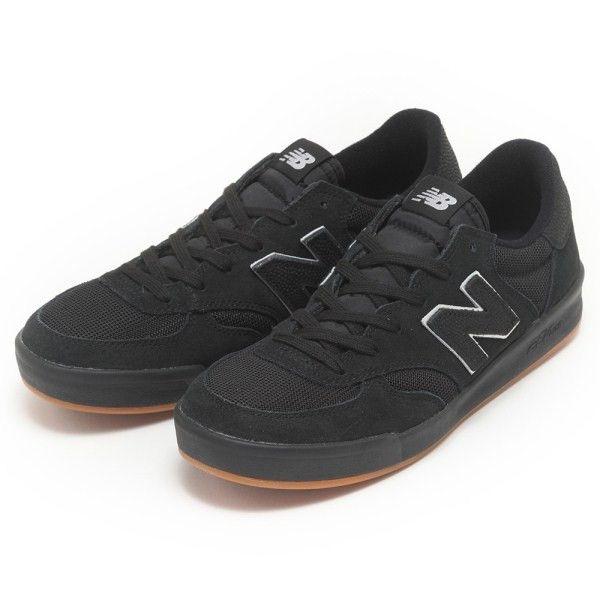 new balance 530 yahoo
