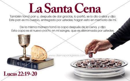 La-Santa-Cena-protected