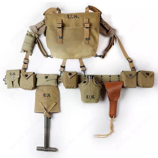 256405 Cinturón cuchillo blanco 2u playmobil,belt,western,soldado,soldier