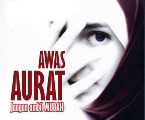 Pakai baju lengan pendek ketika bekerja, gadis terima saman aurat di Kelantan - http://malaysianreview.com/120153/pakai-baju-lengan-pendek-ketika-bekerja-gadis-terima-saman-aurat-di-kelantan/