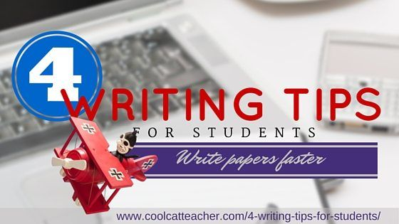 My student cried when I showed her how to voice type in Google. Then, instead of 90 words in one class period, she typed 500.She edited it. She turned it in early. Tears of joy happen when the right tool is taught to the right student. Technology isn't flashy. The right technology makes lives better.Make […] Click to share this:TweetMoreEmailPrintShare on TumblrPocket