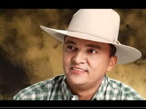 Jorge Guerrero - Remembranzas