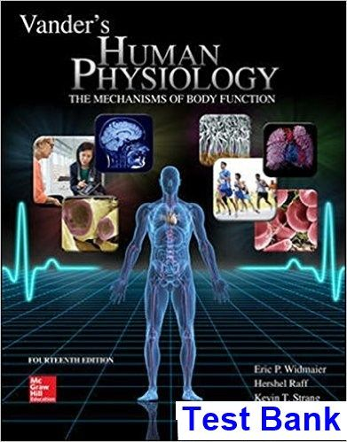 50 best test bank download images on pinterest banks manual and vanders human physiology the mechanisms of body function 14th edition widmaier test bank test bank physiologyebook pdfmedical fandeluxe Gallery