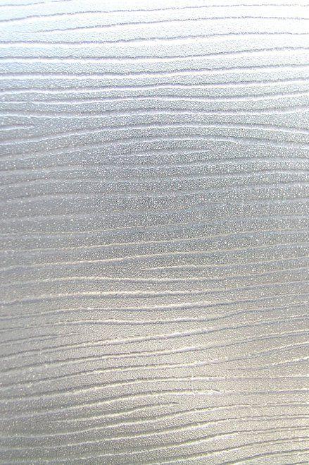 Lines Eleven Glass Textured Window Film | Glass texture ...