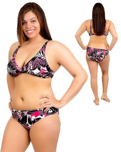 7 best plus size bikinis images on pinterest | beach, beautiful