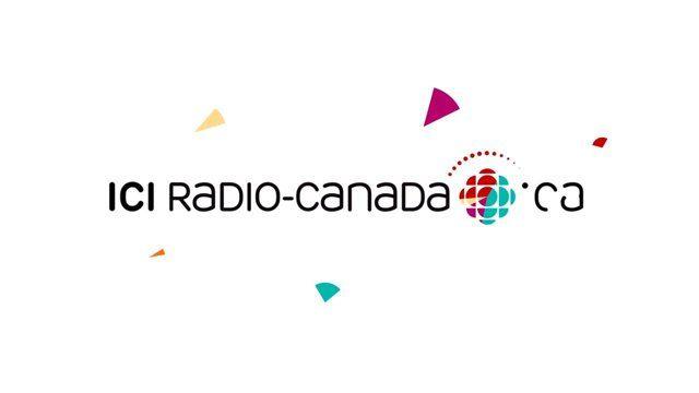 Une Création de CHAMPAGNE CLUB SANDWICH [http://champagneclubsandwich.com]  Client : ICI RADIO-CANADA [http://ici.radio-canada.ca] Director / Réalisateur (ICI RADIO-CANADA) : LUC-OLIVIER CLOUTIER  Director / Réalisateur : GABRIEL POIRIER-GALARNEAU [http://gabrielpg.com] + [http://champagneclubsandwich.com] Illustrators / Motion Designers : CYRIL IZARN [http://cyrilizarn.com] + CYRIL CALGARO [http://cyrilcalgaro.fr]