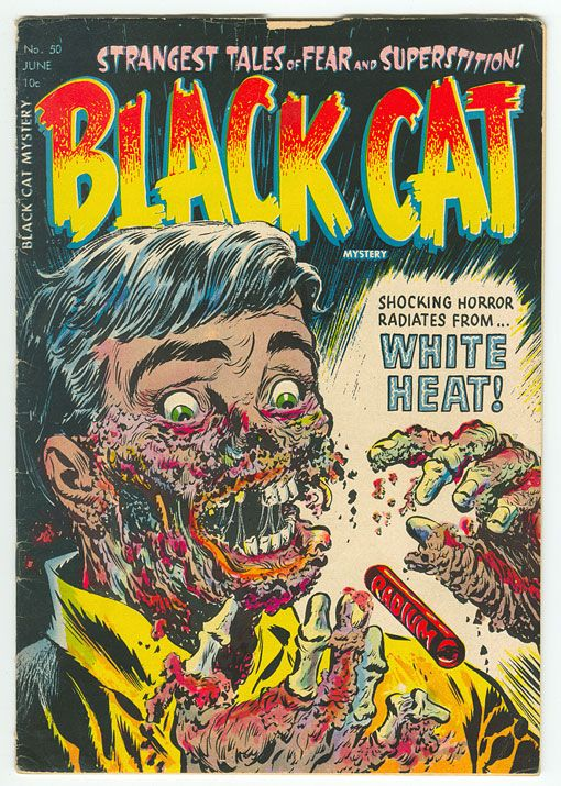 Black Cat Mystery Your #1 Source for Video Games, Consoles & Accessories! Multicitygames.com #EvidenceOfHorror