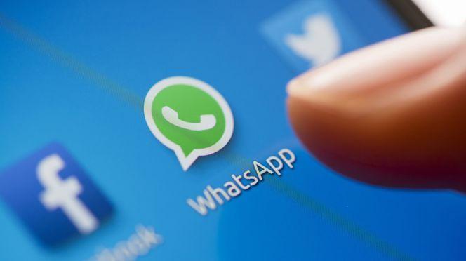 Pronto tendrás que actualizar WhatsApp o dejarás de recibir mensajes