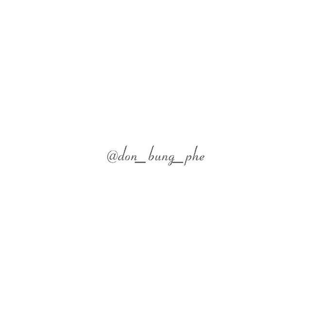 #夏休み #夏 #summer #ネイル #マニキュア #チークネイル #クリームチーク #百均 #seria #daiso #プチプラ #ピンク #可愛い #お洒落 #韓国 #流行りに乗ってみた #流行り #カメラ女子 #いいねした人全員フォローする #いいね返し #love #tokyo #写真撮るの好きな人と繋がりたい #韓国好きな人と繋がりたい #お洒落さんと繋がりたい #fff #like4like #セルフネイル #コスメ