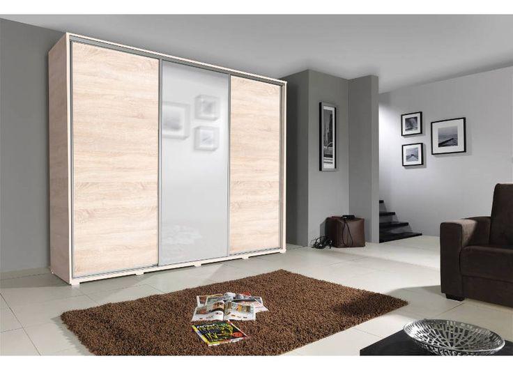 sypialnia szafy - Szukaj w Google