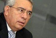 Noel Álvarez: Las falacias del chavismo - http://www.notiexpresscolor.com/2016/11/07/noel-alvarez-las-falacias-del-chavismo/
