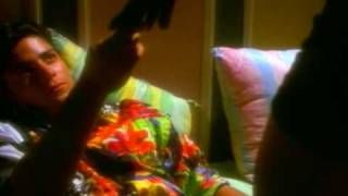 Chayanne : Daria Cualquier Cosa #Videos #YouTube #Musica http://www.yousica.com/chayanne-daria-cualquier-cosa/ http://www.yousica.com