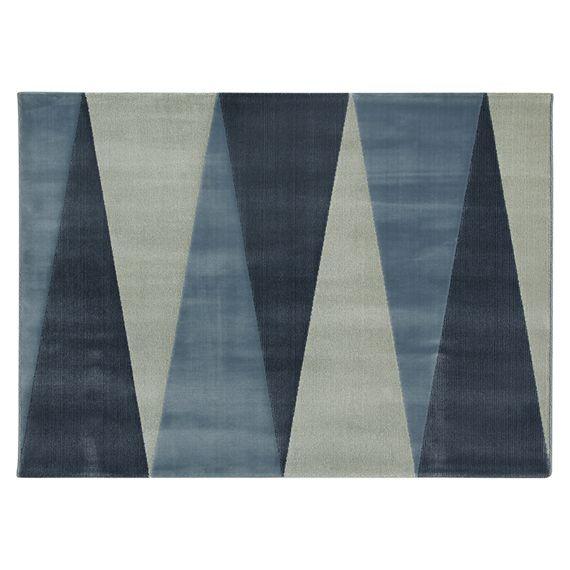 25 melhores ideias de tapete tok stok no pinterest sof for Tapetes para sala de estar 150x200
