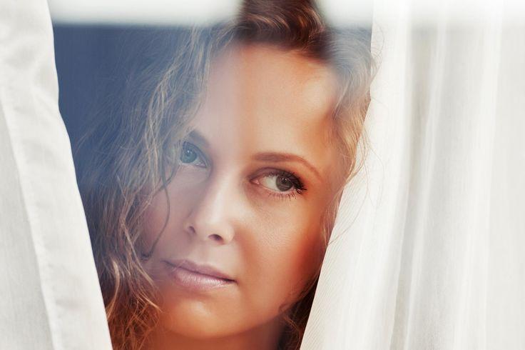 Les symptômes du bipolaire de type 2 | Medisite