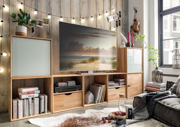 30 best Einrichtungstipps images on Pinterest Deko, Furniture