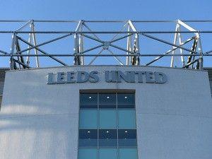 Report: Poland international Mateusz Klich undergoing medical at Leeds United