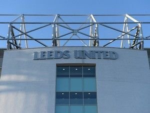 Report: Poland international Mateusz Klich undergoing medical at Leeds United