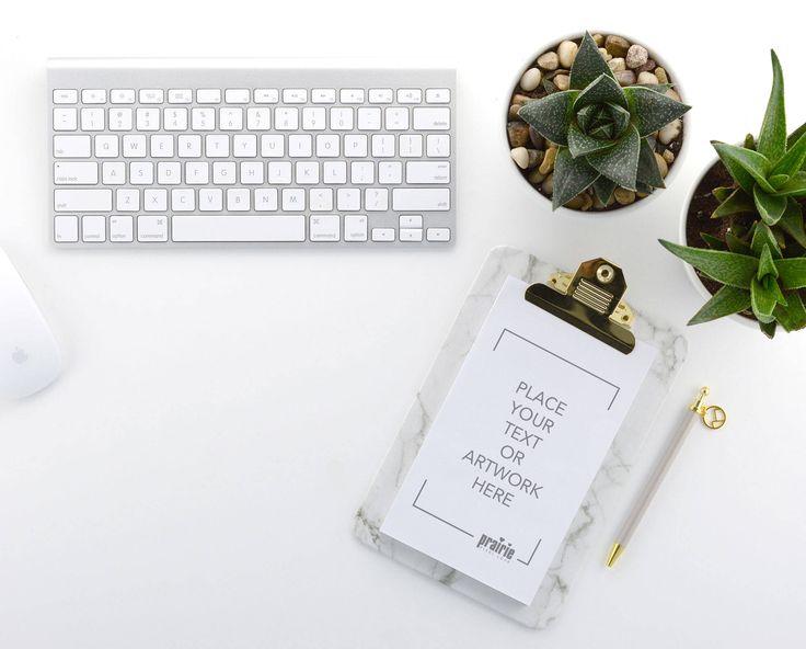 Desk Mockup, Gold theme Mockup, Mockup Desk Items, Professional Mockup, Product Display, Styled Photography, Elegant Mockup #0017 by PrairiePixelLove on Etsy https://www.etsy.com/ca/listing/543765768/desk-mockup-gold-theme-mockup-mockup