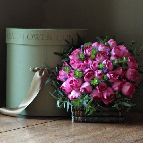 1000 Images About Real Valentine S Day Flowers On