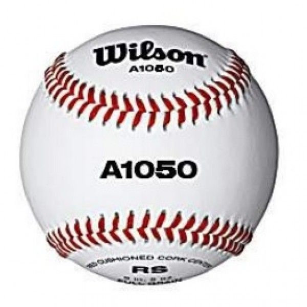 Baseballs For Sale >> We Have The Best Wilson Baseballs For Sale Wilson Baseballs