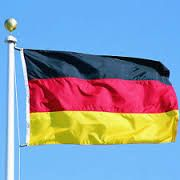 LEARN GERMAN IN GERMANY: learn to speak fluently in days living full-board in the home of a Eurolingua One-to-One German Homestay Tutor. For motivated adults, executives, military, diplomats, retirees. Quality accommodation, all family meals, local visits and excursions. Return home speaking like a native!! For more information, follow the link. http://www.eurolingua.com/programmes/language-programmes/language-homestays-worldwide