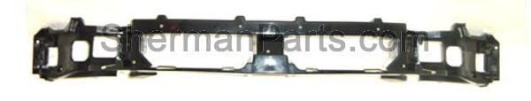 1999-2005 Pontiac Grand Am Headlamp Mounting Panel