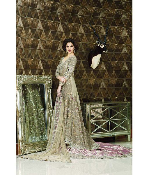 Shiza Hassan Fashion Pakistan Shiza Hassan On Secret