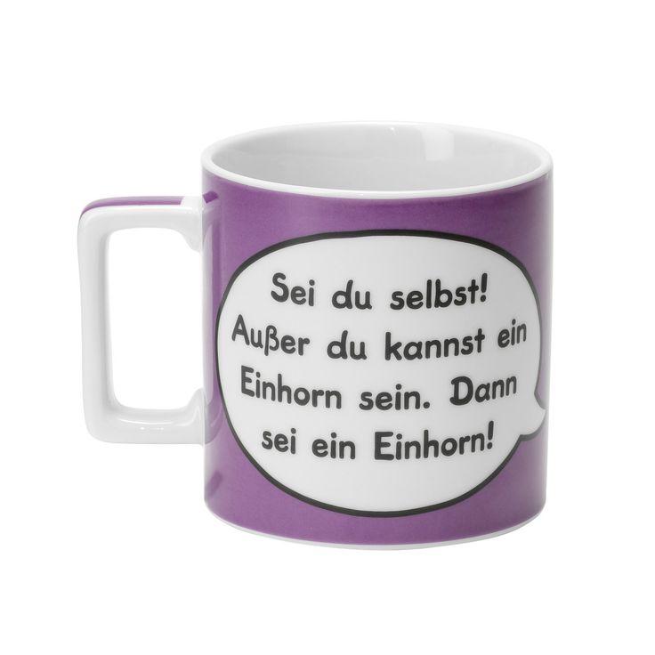 http://www.amazon.de/Sheepworld-43283-sheepworld-Tasse-EINHORN/dp/B00SDD3TEK/ref=pd_sim_14_44?ie=UTF8