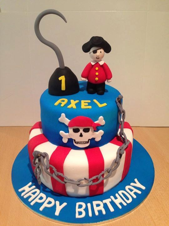 Cake Decorations Noosa : 17 Best ideas about Birthday Cake Delivery on Pinterest ...
