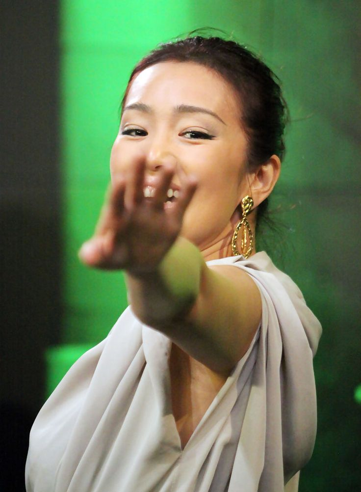 279 best images about Gong Li on Pinterest | The golden ...