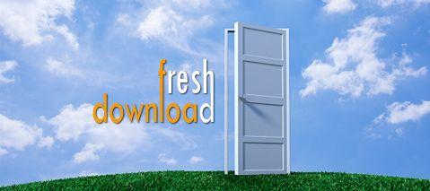 Download Presentasi - Kesuksesan Sesungguhnya - Dhony Firmansyah | Pakar Slide