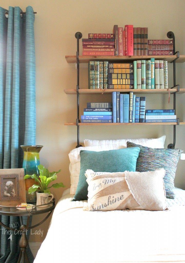 76 best Bedroom Oasis images on Pinterest | Bedroom ideas, Master ...