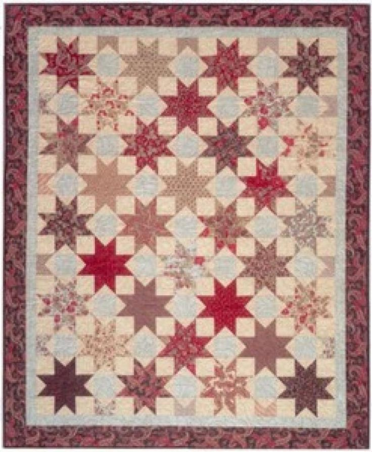 183 Best Images About Quilts Jelly Roll On Pinterest