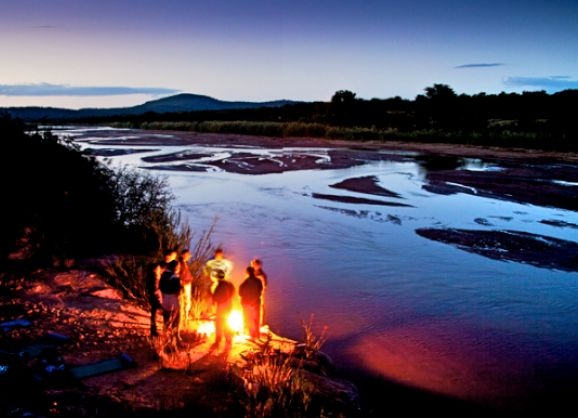 Another chapter in Scott Ramsay's epic Year in the Wild: Hluhluwe-iMfolozi (from Getaway Magazine) #yearinthewild #wildlife #nature #southafrica #ScottRamsay #Getawaymagazine