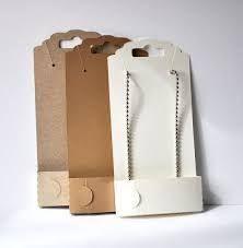 Resultado de imagen de diseño packaging DIY pinterest