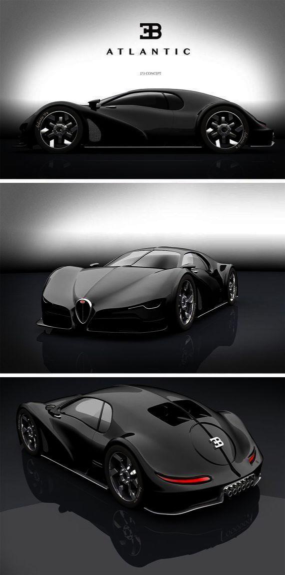 Race Cars For Sale Near Me Under Cars Movie Jokes Futuristic Cars Super Cars Bugatti