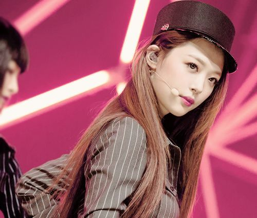1000 images about fx sulli on pinterest yoona fifa