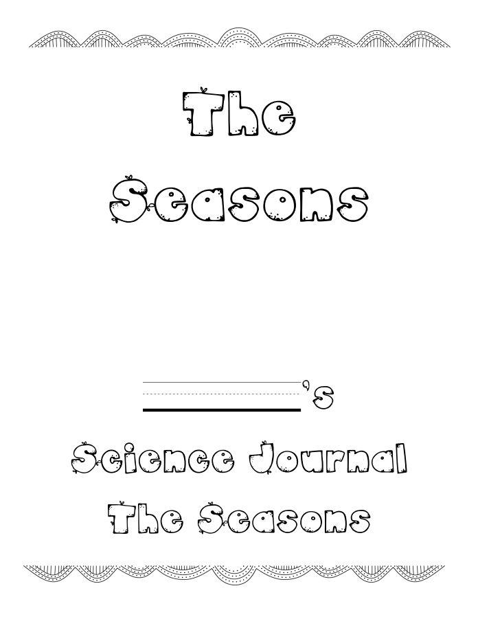 The Seasons Journal.pdf