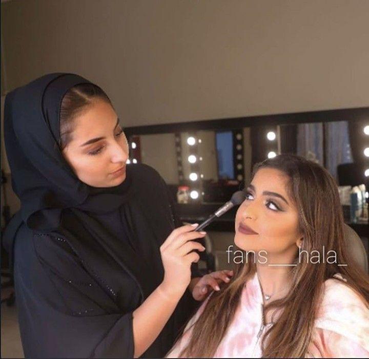 Hala Al Turk Hala Al Turk Turk Model