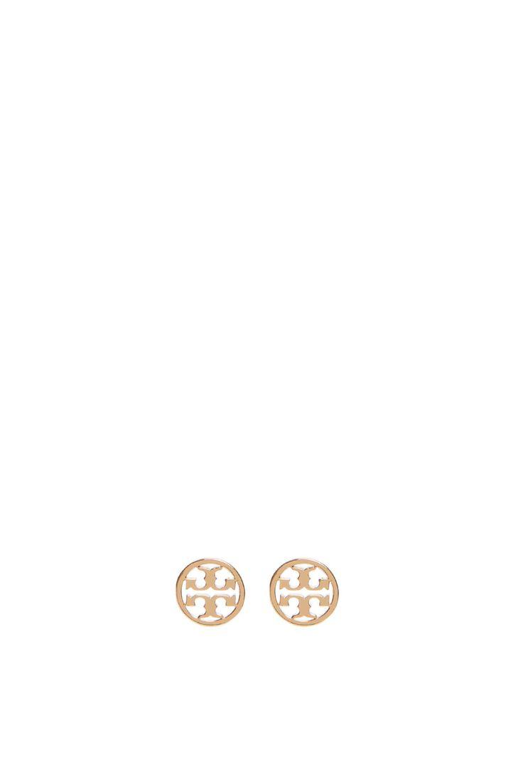 Örhänge 11165518 GOLD - Smycken - Accessoarer - Raglady
