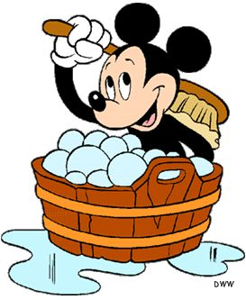 Mickey Mouse On Pinterest Disney Balloons And Swim