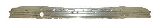 2001-2006 BMW M3 Front Rebar Aluminum